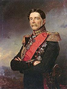 Сумароков, Сергей Павлович — Википедия