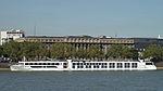 S.S. Antoinette (ship, 2011) 012.JPG
