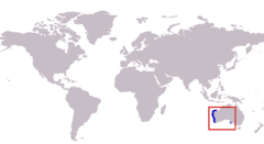 S. schomburgkii distribution.png