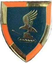 SADF era 5 Forward Delivery Squadron emblem.png