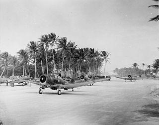 Majuro Airfield