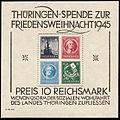 SBZ Thüringen Block 2 Friedensweihnacht.jpg