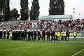 SC Wiener Neustadt vs LASK Linz 2010-07-17 (02).jpg