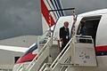 SJI @ Paris Airshow 2011 (5887742456).jpg