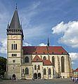 SK-Bardejov-Ägidiuskirche-1.jpg