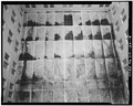 SKYLIGHT, EXTERIOR, FROM ABOVE - U.S. Courthouse, 620 Southwest Main Street, Portland, Multnomah County, OR HABS ORE,26-PORT,7-18.tif