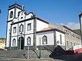 SMG PDL Mosteiros churchNSConceição.JPG