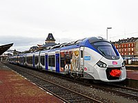 SNCF B 83515 - Sarreguemines - 2017.jpg