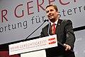 SPÖ Bundesparteitag 2012 (8082972305).jpg