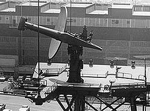 SPS-30 Radar USS Galveston (CLG-3) NH 98859 1968-05-17 (cropped).jpg