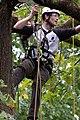 SRT Climbing Device.jpg