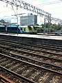 SS Crewe railway station 1.jpeg