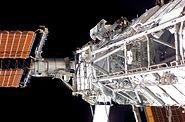 STS-117 EVA2c