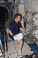 STS-129 ISS-21 Robert Thirsk.jpg