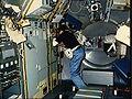 STS51B-06-010.jpg