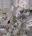 STS 134 Feustel EVA 1.jpg