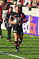 ST vs Gloucester - Match - 17.JPG