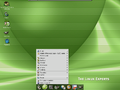 SUSElinux8-0gnome-esp.png