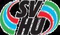 SV Henstedt-Ulzburg Logo.png