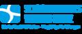 SWK-Logo.png