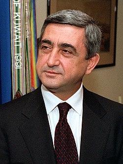 S Sarkisyan.jpg
