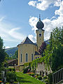 Saalbach-Kirche-4.jpg