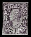 Sachsen 1855 8 König Johann I.jpg
