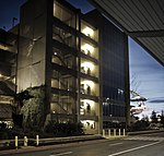 Sacramento Airport Garage (3353122994).jpg