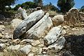 Sacred Rock, Flerio Naxos 143710.jpg