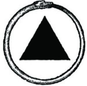 Sacred Bones Records - Image: Sacredbones