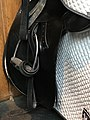 Saddle storage detail Spanish Riding School 32.jpg