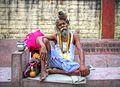Sadhu (8512903547).jpg