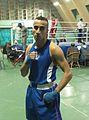 Safwan boxer.jpg