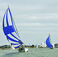 Sailboat on broad reach with spinnaker.jpg