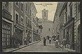 Saillans - Grande Rue, l'Eglise (34440421751).jpg