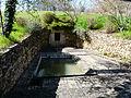 Saint-Avit-de-Vialard fontaine et lavoir.JPG