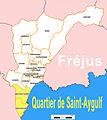 Saint-Aygulf dans Fréjus.jpg