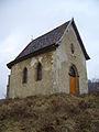 Saint-Bonnet-de-Chavagne 1010148.jpg