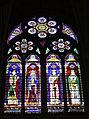 Saint-Denis Cathedral3477.JPG
