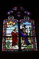 Saint-Fargeau-Ponthierry-Eglise de Saint-Fargeau-IMG 4175.jpg