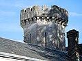 Saint-Front-de-Pradoux, Beaufort (08).jpg
