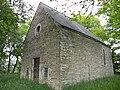 Saint-Ganton chapelle SaintMathurin.jpg