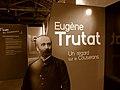 Saint-Lizier - Eugène Trutat - Un regard sur le Couserans - 20121029 (1).jpg