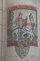 Saint-Nicolas-de-Port Basilique Saint-Nicolas 796.jpg