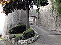 Saint-Paul-de-Vence - Remparts -11.JPG