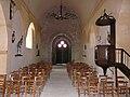 Saint-Paul-la-Roche église nef (1).JPG