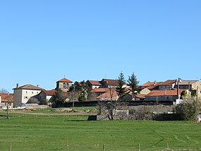 Saint-Pierre-du-Champ (43).jpg