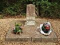 Saint-Sérotin-FR-89-mémorial des résistants martyrs-b2.jpg