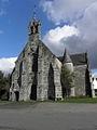 Saint-Servais (22) Église 01.JPG