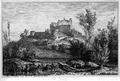 Saint-Sulpice-de-Guilleragues Château de Caze-1861 02.png